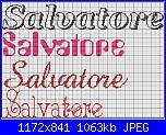 Richiesta nome: Salvatore-salvatore_3-jpg