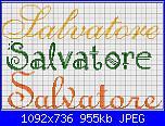 Richiesta nome: Salvatore-salvatore_4-jpg
