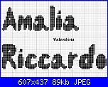 Richiesta nomi: Riccardo e Amalia-amalia_riccardo_2-jpg