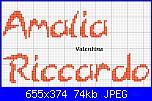 Richiesta nomi: Riccardo e Amalia-amalia_riccardo_3-jpg