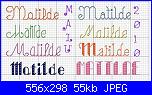 Richiesta nome* Matilde* con spazio molto piccolo....-matilde-jpg