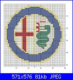 stemma alfa romeo-alfa-romeo-jpg