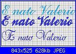 Richiesta scritta : E' nato Valerio-nato_valerio_2-jpg