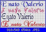Richiesta scritta : E' nato Valerio-nato_valerio_3-jpg