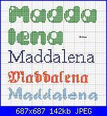 Maddalena-scritte-maddalena3-jpg