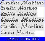 nomi Emilia e Martino-emilia-martino-jpg
