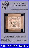 Coccole & miele - Richiesta scritta-quaker-black-swan-3-jpg