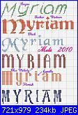 Richiesta schema nome Myriam-myriam-2-jpg