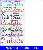 cerco nome Carlotta.-carlotta-script-jpg