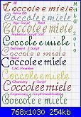 Coccole & miele - Richiesta scritta-coccole-e-miele-s-jpg
