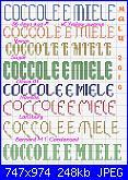 Coccole & miele - Richiesta scritta-coccole-e-miele-jpg