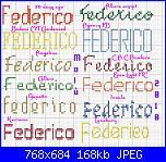 cerco nome FEDERICO-federico-largh-50-jpg