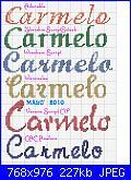Richiesta nome: Carmelo.-carmelo-jpg
