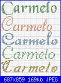 Richiesta nome: Carmelo.-carmelo-2-jpg