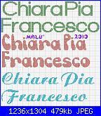 richiesta nome chiara pia e francesco-chiara-pia-franc-jpg