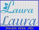 Richiesta nome Laura-laura_1-jpg