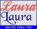 Richiesta nome Laura-laura_3-jpg