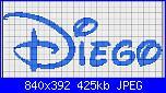 nome diego-diego_disney_1-jpg