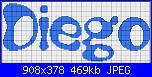 nome diego-diego_flubber_1-jpg