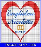 Guglielmo e Nicoletta-guglielmo_nicole-jpg