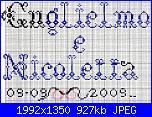 Guglielmo e Nicoletta-img075-jpg