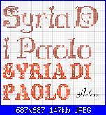 nome Syria Di Paolo-syria2-jpg