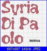 nome Syria Di Paolo-syria4-jpg