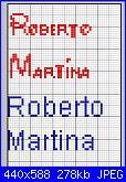 Richiesta nomi : Roberto e Martina-roberto_martina_2-jpg