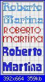 Richiesta nomi : Roberto e Martina-roberto_martina_1-jpg