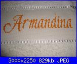 richiesta nome Francesca Romana e Andrea-dsc01852-jpg