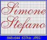 Cercasi nomi  SIMONE   e   STEFANO-simone_stefano_1-46-jpg