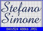Cercasi nomi  SIMONE   e   STEFANO-simone_stefano_2-46-jpg