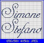 Cercasi nomi  SIMONE   e   STEFANO-simone_stefano_3-46-jpg