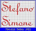 Cercasi nomi  SIMONE   e   STEFANO-stefano_simone_5-46-jpg
