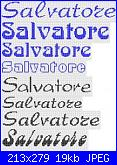 nome Salvatore-salvatore-jpg