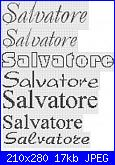 nome Salvatore-salvatore-2-jpg