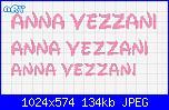 Richiesta nome x sacchetto ospedale: Anna-anna-vezzani-jpg