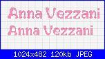 Richiesta nome x sacchetto ospedale: Anna-anna-v-jpg