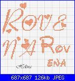 Rovena e Filippo-r-cuori-e-disney-piccolo-jpg