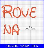 Rovena e Filippo-r-disney-grande-jpg