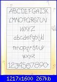 Iniziali  a punto scritto-punto-scritto-jpg