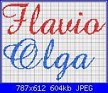 cerco nomi Olga,Elisabetta e Flavio-olga-flavio_1-jpg