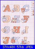 Nome Noemi-alfabeto_bebe1-jpg