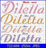 schema in corsivo Diletta-diletta-1-jpg
