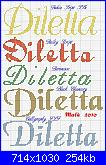 schema in corsivo Diletta-diletta-2-jpg