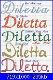 schema in corsivo Diletta-diletta-3-jpg