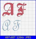 Richiesta lettere A e F-f-jpg