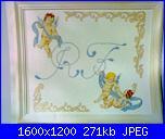 Nomi * Filippo e Agata*-120920081355-jpg