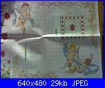 Nomi * Filippo e Agata*-120920081358-compresso-jpg