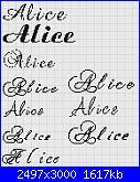 Nome Alice!!-alice-jpg